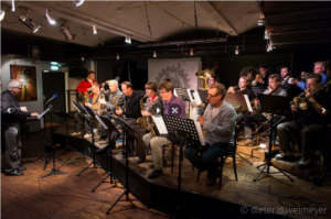 HannesZerbeJazzOrchester_03_17