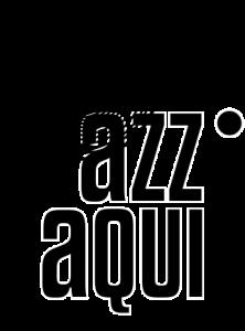 Jazzaqui