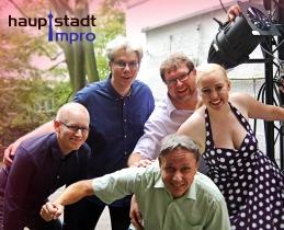 hauptstadt_impro_01